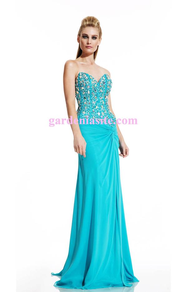 formal dress evening dress prom dress