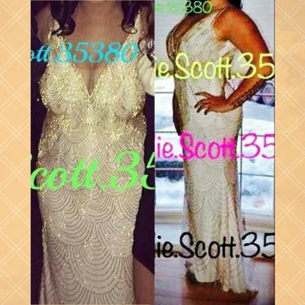 shorts chic dress long dress dress long gold gold dress pretty
