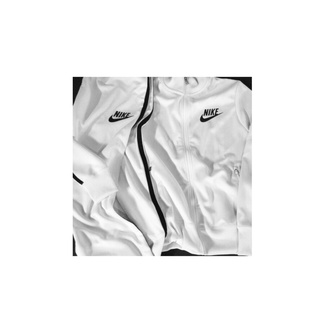 pants nike nike roshe run nike air black white tracksuit boy comfortable outfit running shoes tumblr summer outfits winter outfits jacket