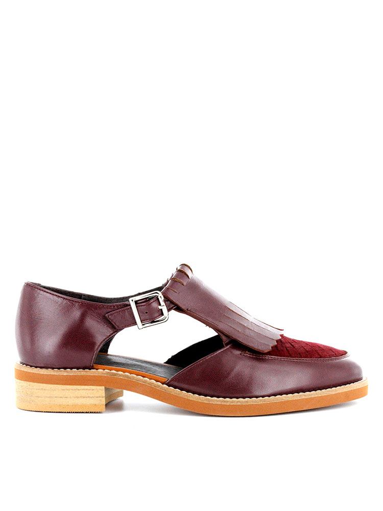 Where To Buy Office Shoes In Portland Or