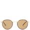 Wilson 46 round-frame sunglasses