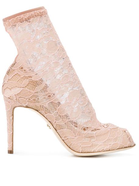 women spandex pumps lace leather nude cotton shoes