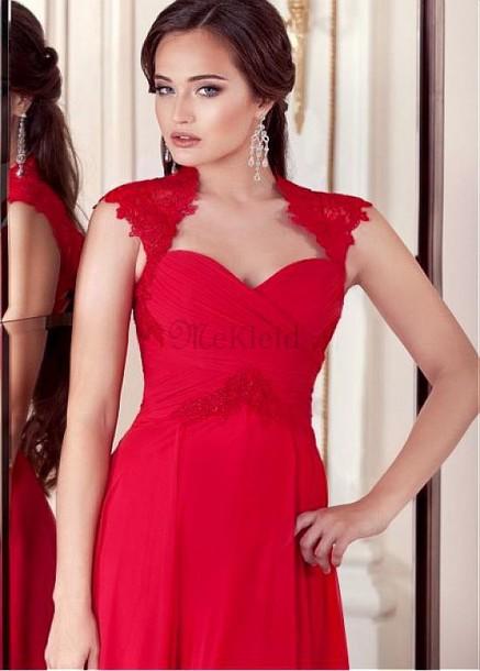 dress abendkleider online
