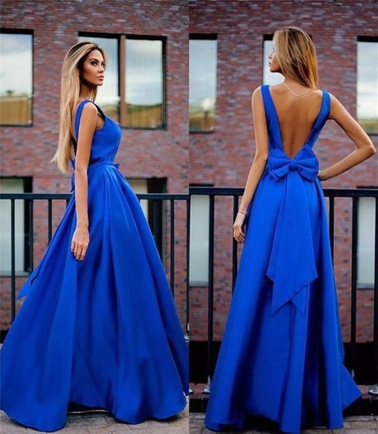 Prom Dresses for 200