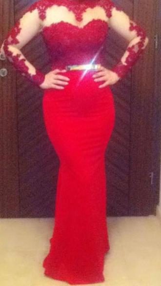 dress dress prom prom dress red jovani