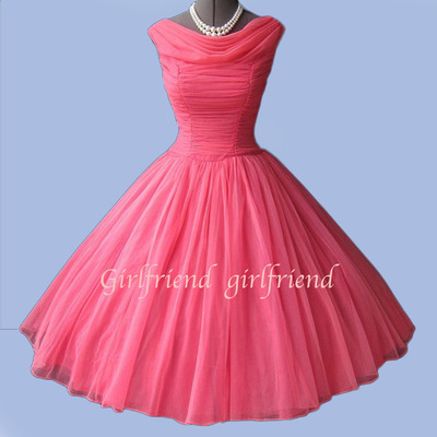 Girlfriend prom dress · elegant charming vintage prom dress · girls prom dresses on storenvy