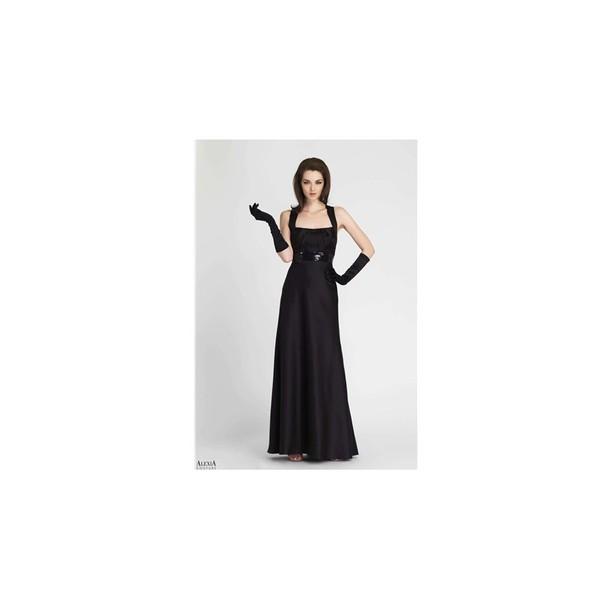 dress wedding dress beaded alexia castillo high-low dresses couture