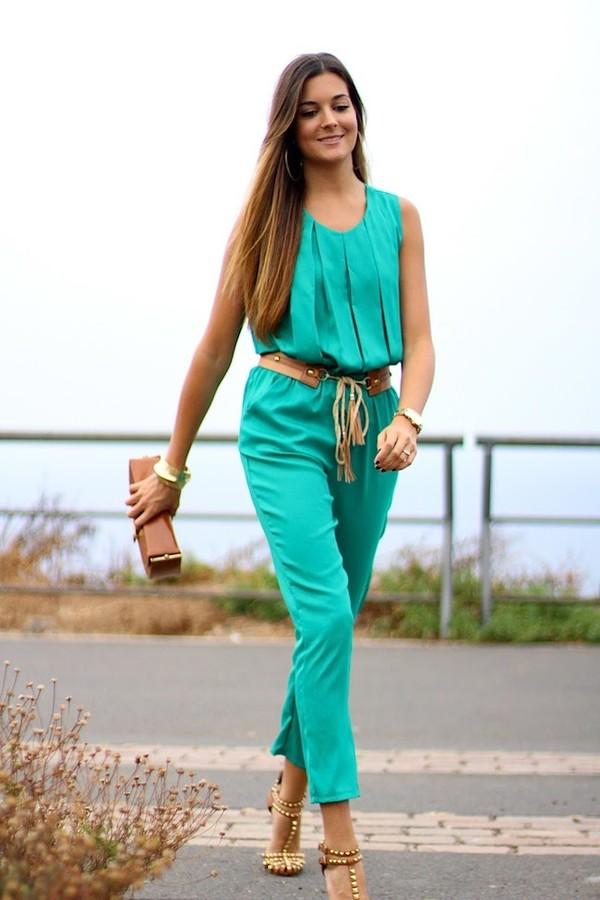 Topshop usa - womens clothing - womens fashion - topshop Clothes