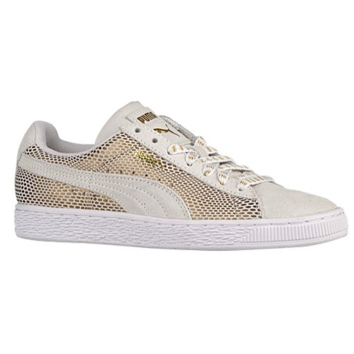 foot locker puma womens