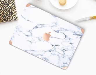 home accessory macbook case