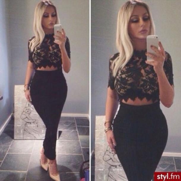 shirt skirt dress