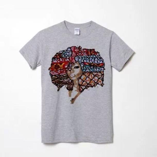 shirt women t shirts