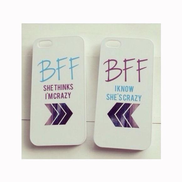 phone case bbf