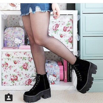 shoes jeffrey campbell zooji booties