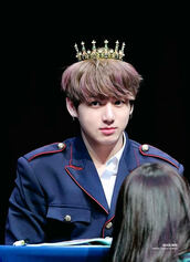 hair accessory,kpop idol,jeon jungkook