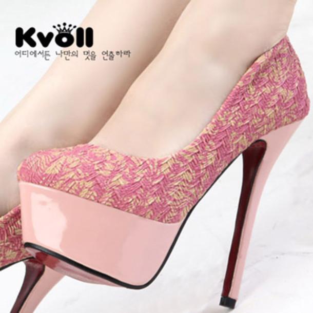 shoes wholesale high heels woman shoes fashion pumps bag dress nice