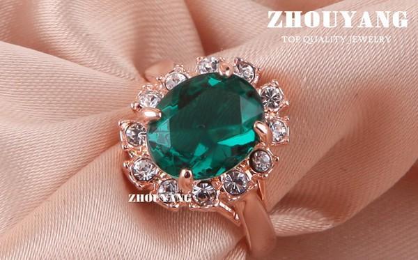 jewels cz diamond ring austrian ring women ring crystal ring engagement ring wedding ring ring engagement ring wedding ring women bridal ring ring bridal finger ring