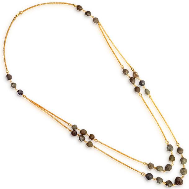 jewels ice diamond diamond jewelry gemco jewelry international