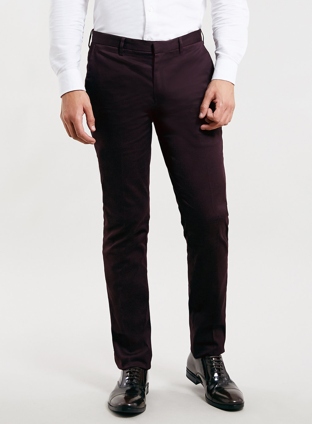 Lastest Stretch Skinny Pants  Skinny Work Pants  THE LIMITED Best Pants