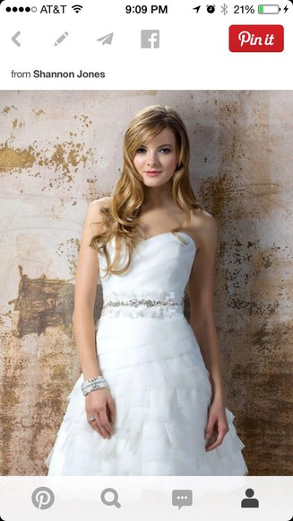 wedding clothes wedding dress