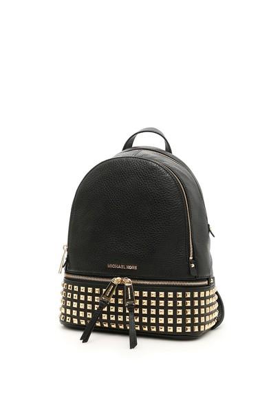 MICHAEL Michael Kors backpack bag