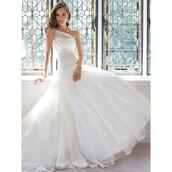 dress,large red plaid shirt white country,black dress,bridesmaid,bridalwear,sissy boy