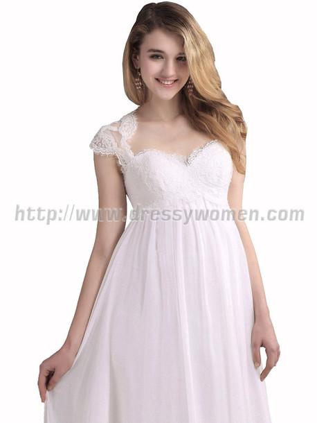 discount maternity wedding dresses