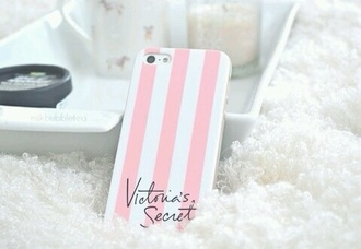 skirt iphone5/5s\case