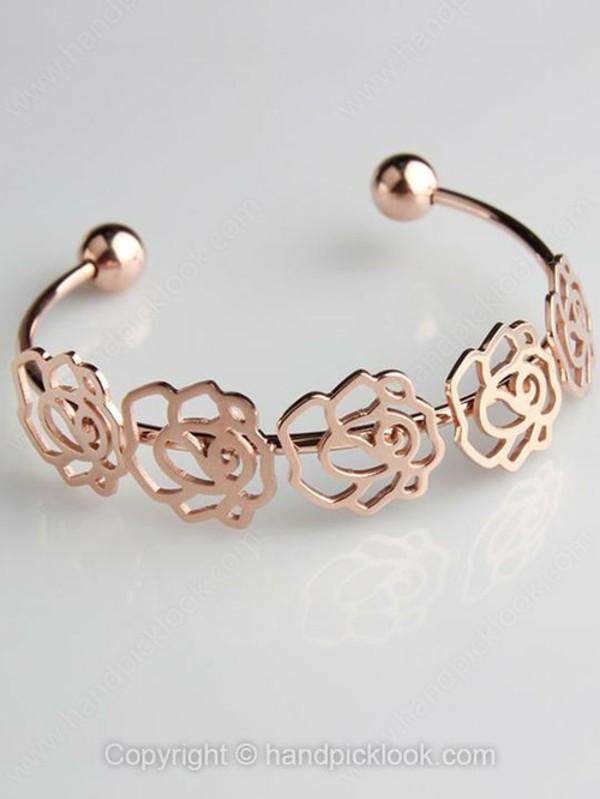 jewels jewelry bracelets Accessory