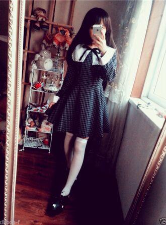 goth dress beautiful lolita dress lolita gothic dress gothic lolita gothic lolita dresses japan japanese fashion asian fashion asian