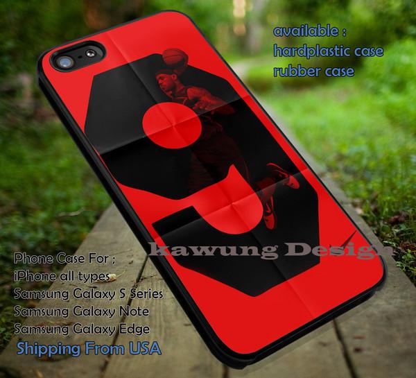 phone cover phone cover iphone cover iphone case iphone samsung galaxy cases basketball lebron james 8