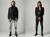 jeans,glitter,silver glitter,black glitter,super skinny jeans,sequins,jeggings
