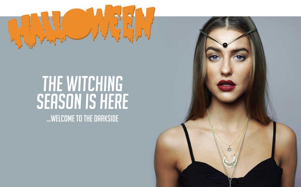REGALROSE | SHOP Fashion Jewellery & Accessories