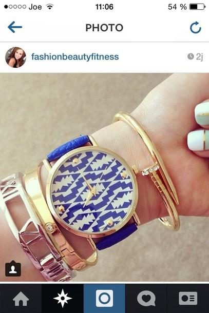 jewels silver bracelet bracelets