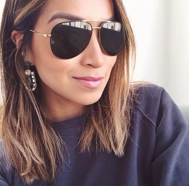 sunglasses julie
