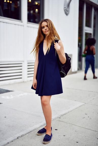 kayture shoes jewels bag blogger