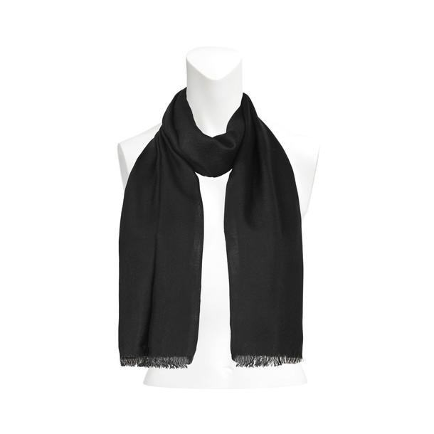 Eric Bompard scarf