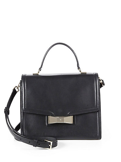 Kate Spade New York - Carroll Park Penelope Satchel - Saks.com