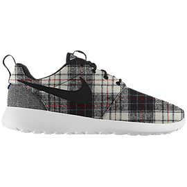 Custom Roshe Run Shoes. Nike.com