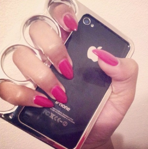 jewels phone cover clear ring