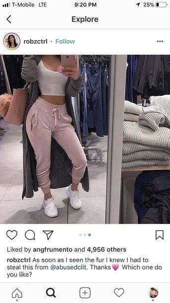 cardigan oversized cardigan