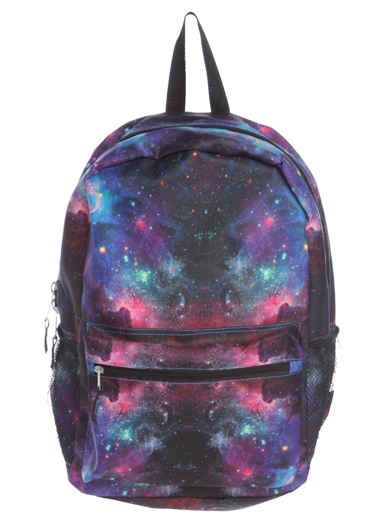 de5a93392d Galaxy Backpack