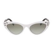 sunglasses,white