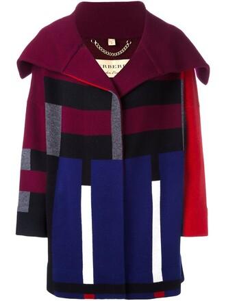 cardigan oversized sweater