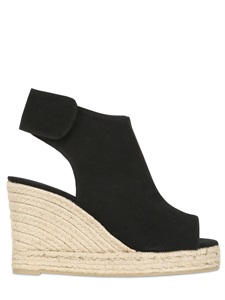WEDGES - CASTAÑER -  LUISAVIAROMA.COM - WOMEN'S SHOES - SPRING SUMMER 2014