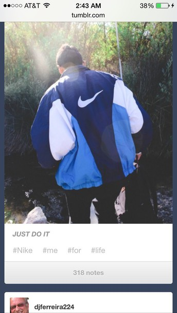 jacket windbreaker mens jacket menswear