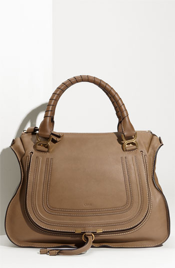 chloe elsie shoulder bag - vexuy2-i.jpg