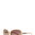 Womens Sunglasses | Aviator, retro, cat eye - Matalan