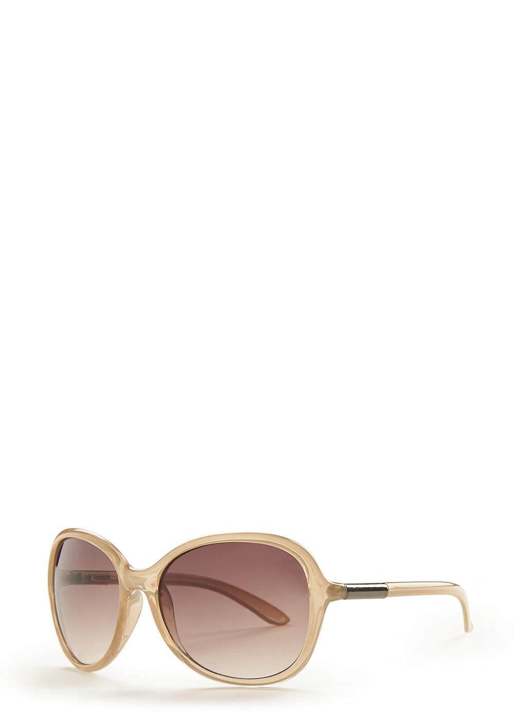 Womens Sunglasses | Aviator, retro, cat eye - Matalan