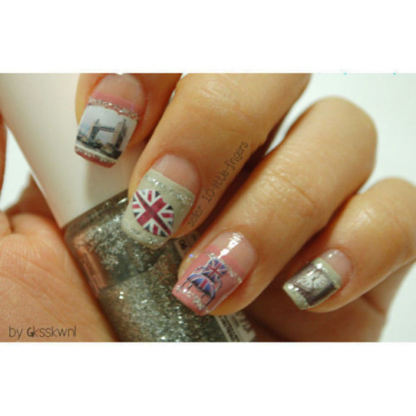 nail polish decoration nails nail art nail polish pedicure manicure manicure england london